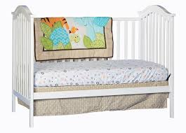 Convertible Crib Espresso by Stork Craft Hampton Fixed Side Convertible Crib Espresso Amazon