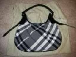 burberry black friday sale does burberry have a black friday sale purseforum