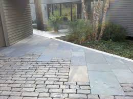 Pictures Of Stone Walkways by Walkways Hirsch Brick And Stone