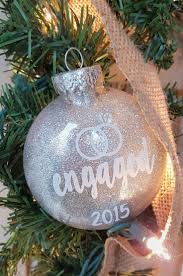 508 best hand painted ornaments images on pinterest christmas