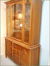 antique corner tv cabinet furniture antique corner cabinets for and wooden pictures on
