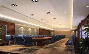 interior design for meeting room modern digital meeting room