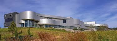 Your Home Design Center Colorado Springs Ent Center For The Arts Ent Center University Of Colorado