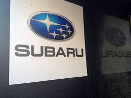 subaru confidence in motion logo png splash mm ignites the subaru brz boxer splashmm inc