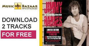 Jimmy Barnes Official Website For The Working Class Man Jimmy Barnes Mp3 Buy Full Tracklist