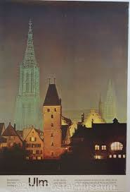 Baumholder Germany Map by 128 Best Ulm Germany Images On Pinterest Germany Ulm And Wiesbaden