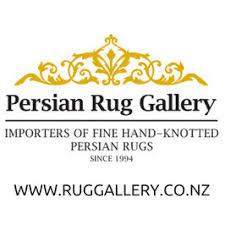 Persian Rugs Nz Persian Rug Gallery Auckland Nz 1010