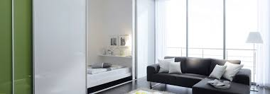 Interior Glass Sliding Doors Designer Glass Sliding Doors U0026 Windows Gold Coast Brisbane