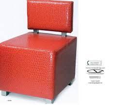 divanetto bar divanetti tavoli sedie da pub da lounge bar annunci brescia