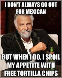 best 25 jokes about mexicans ideas on mexican jokes