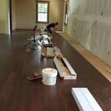 european hardwood floors flooring knoxville tn phone