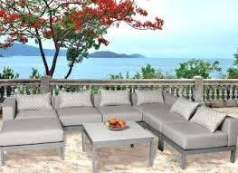 idea suncoast patio furniture or patios patio furniture parts patio
