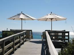 Rosemary Beach Cottage Rental Company by Tucked Away 30a Cottages 2br 2 5ba Steps Vrbo