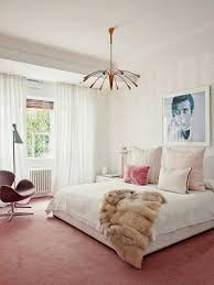 bedroom ideas u2013 how to pull off the most glamorous pink bedrooms
