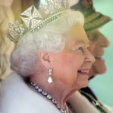 queen elizabeth ii popsugar love u0026