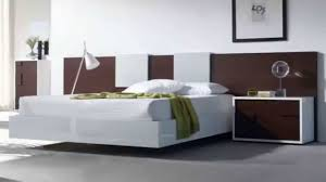 30 stylish floating bed design ideas that will enhance your dream