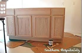 unfinished blind base cabinet amazing unfinished oak kitchen cabinets surplus warehouse kitchen