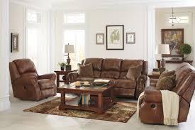 Ashley Furniture Living Room Sets 999 Laredoreads Creative U0026 Inspiring Home Designs