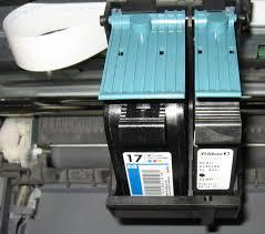 hide printer ink cartridge wikipedia