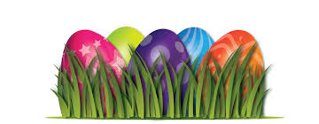 easter egg sale treasure hunt tickets now on sale 1st wargrave scout