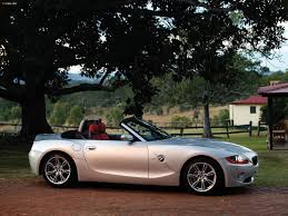 2005 bmw z4 2 5i e85 related infomation specifications weili