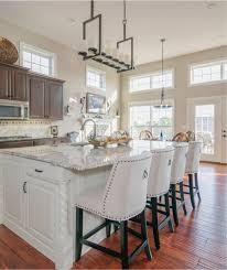 kitchen cabinet new jersey cabinetville cabinet store nj kitchen cabinetry morris