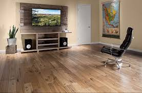 prefinished engineered wood flooring quanex building products