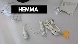 how to wire ikea ceiling light uk efcaviation com