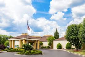 Comfort Inn Asheville Nc The 10 Closest Hotels To Blue Ridge Parkway North Carolina