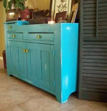 best 25 distressed turquoise furniture ideas on pinterest aqua