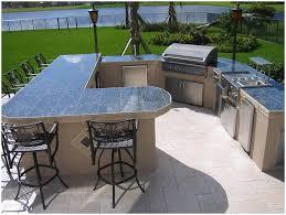 Backyard Concrete Patio Ideas by Backyards Outstanding Image Of Brick And Concrete Patio Ideas 97