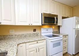 redo kitchen cabinets diy kitchen remodel 7 ways to skimp bob vila