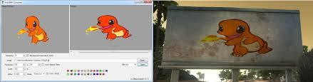 steam community guide ark paint converter convert images