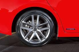 kijiji toronto lexus rx300 used lexus alloy wheels for sale rims gallery by grambash 70 west