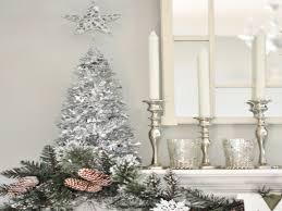 home decorative ideas modern home decorations christmas window decorating ideas modern