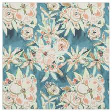 Upholstery Fabric Nz Boho Fabric For Upholstery Quilting U0026 Crafts Zazzle Co Nz