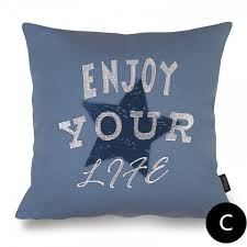 theme pillows anchor throw pillows for living room nautical theme blue