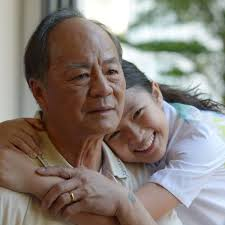 the kid from the big apple 2 before we forget ti lung sarah tan 600x600 jpg