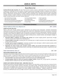 Sample Executive Resumes by Home Loan Sales Executive Resume Free Resume Example And Writing