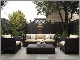 Used Patio Furniture Clearance by Used Outdoor Furniture Clearance