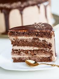 487 best recipes chocolate cake images on pinterest chocolate