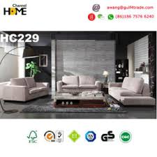 genuine leather sofa set china good quality modern furniture pink genuine leather sofa set