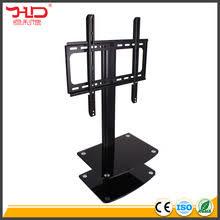 shenzhen henglide industry co ltd tv mount tv bracket