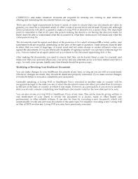 california advance health care directive forms legal forms and