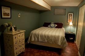 basement bedroom design idea hotelsjgarden fresh bedroom decor