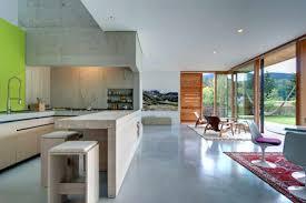 design ideen wohnzimmer wohnzimmer einrichtung design inspiration und bilder homify