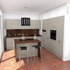 id ilot cuisine cuisine ikea ilot interiors design avec ilot central ikea 2 768x1024