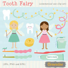 male tooth fairy clipart 27