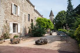 10 chic chateaux stays for an opulent getaway in france