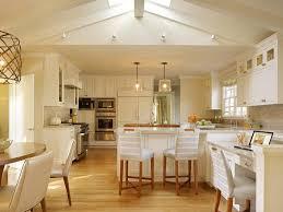 vaulted ceiling living room paint color ceilings beige shag wool